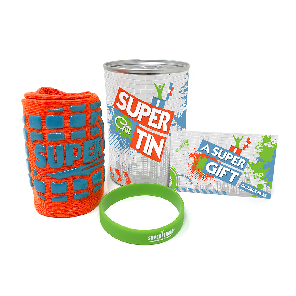 Gift-tin-product-2-visits.jpg