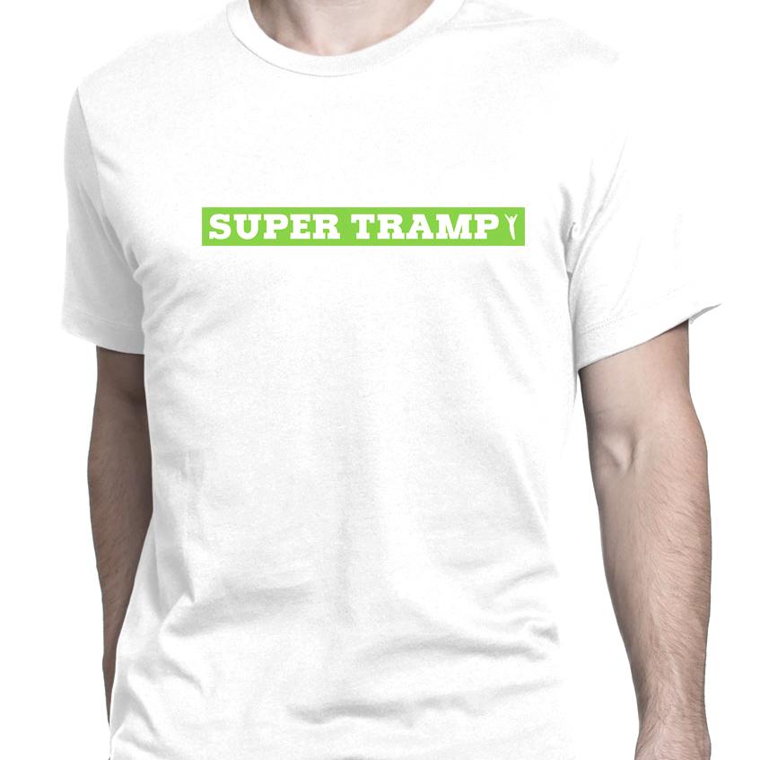 super-tramp-T-shirt-product.jpg