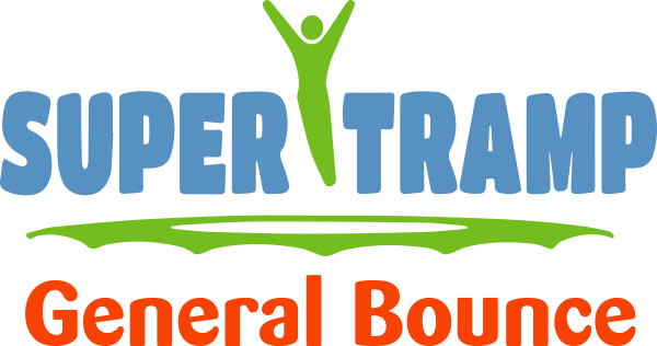 General-bounce-logo-STP.jpg
