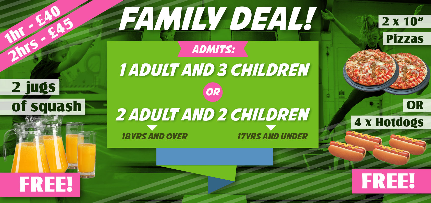 Fam-deal-v3-header.jpg