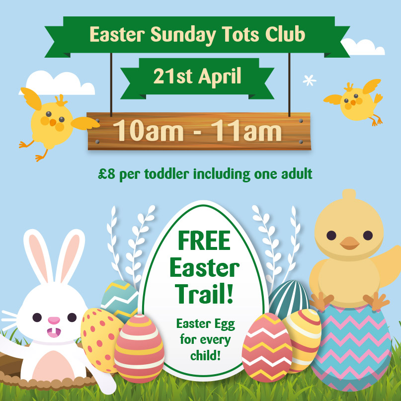 stp-Easter-tots-club-2019-V4.jpg