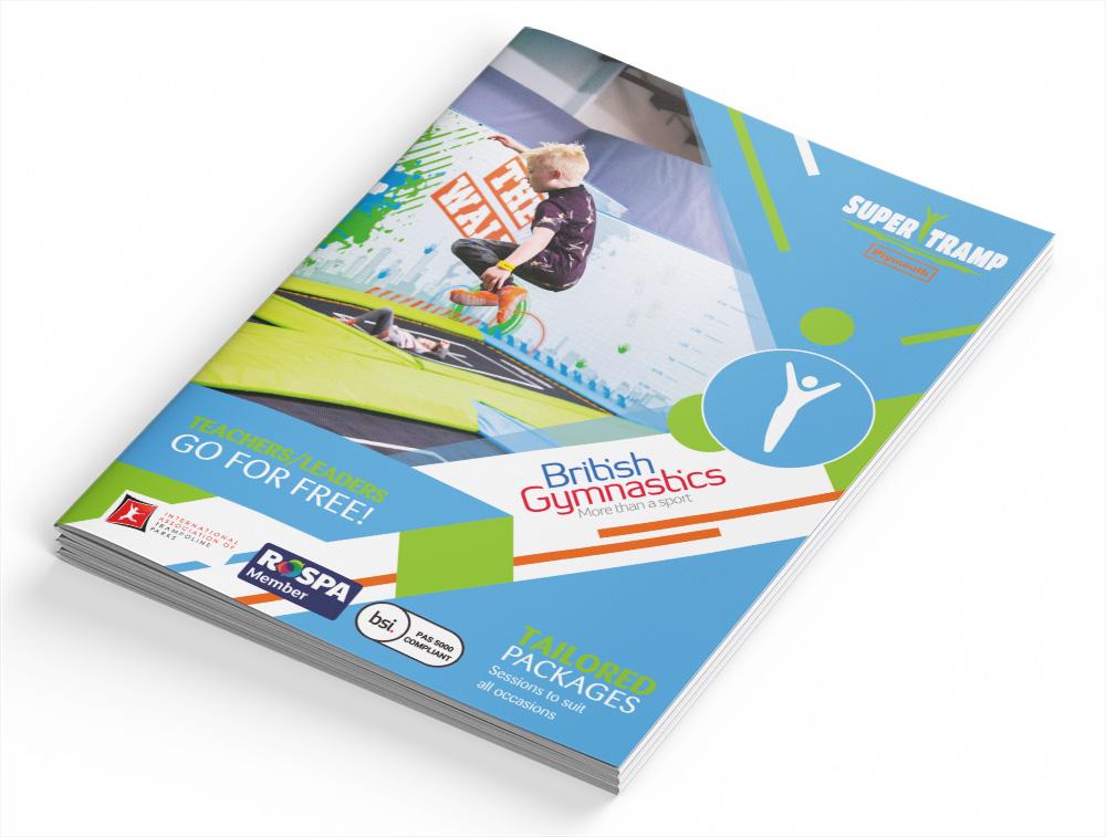 A4_Brochure_Mockup-STP-web.jpg