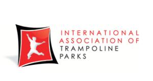 iatp-logo-300x160-300x160.png