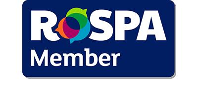 rospa-member.png