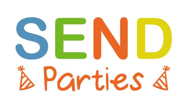 Roller-SEND-bd-party-V3.jpg