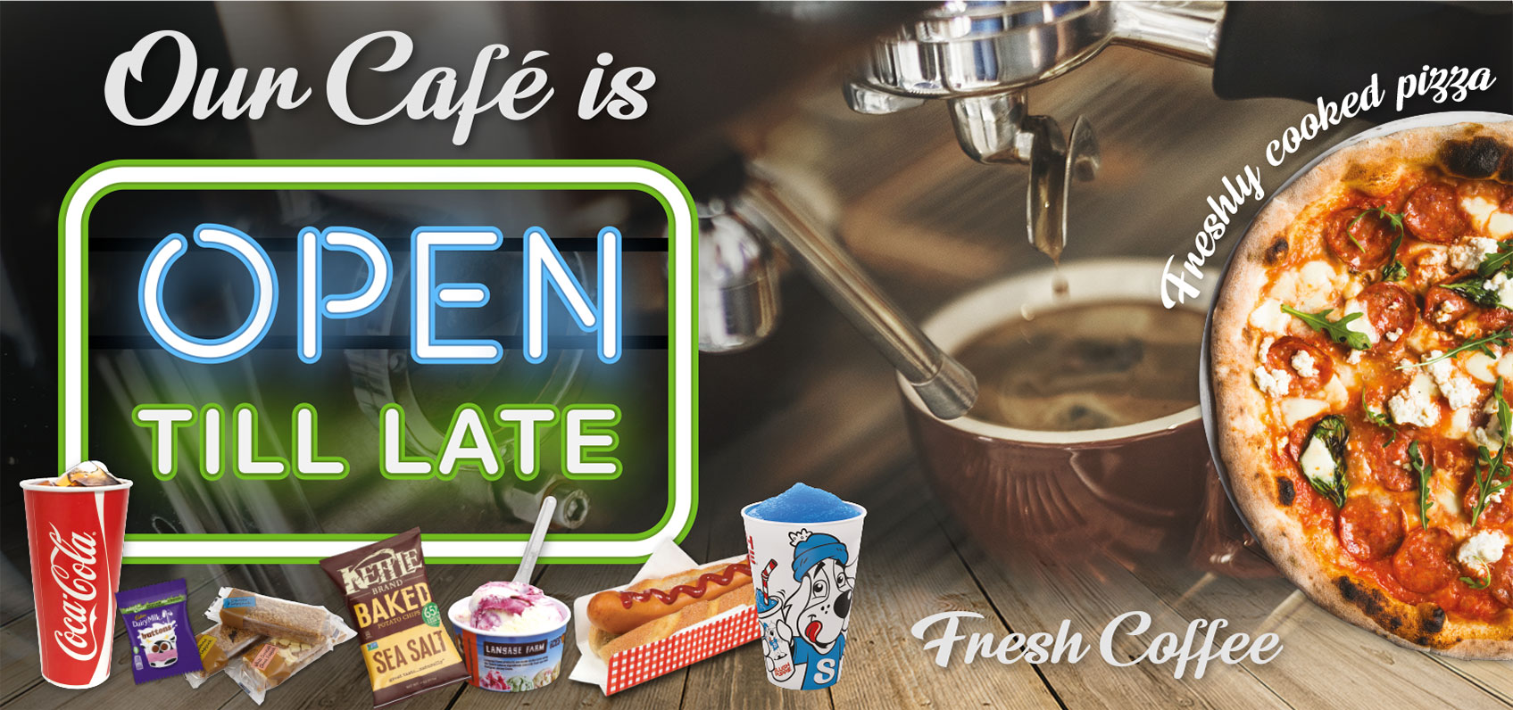 Cafe-open-stp.jpg