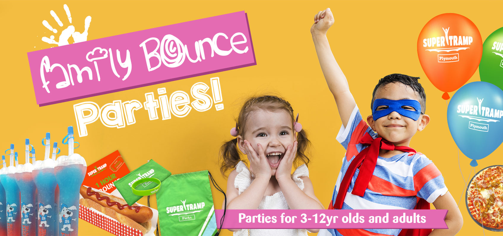FAm-bounce-parties-stp.jpg