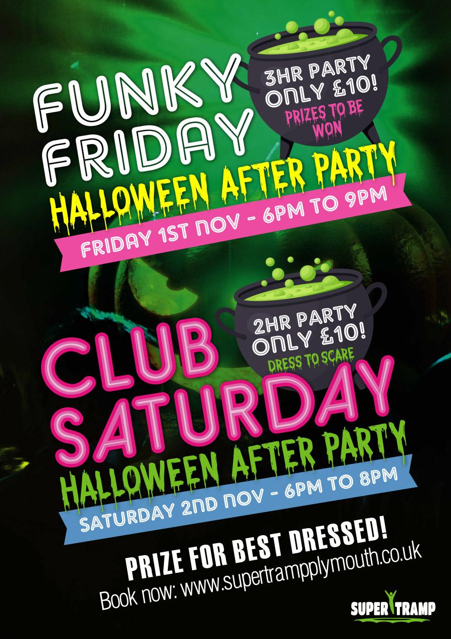 Halloween-parties-Social-STP-v2-.jpg