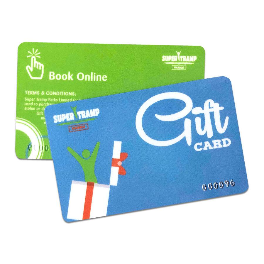 Gift-card-Product-web.jpg