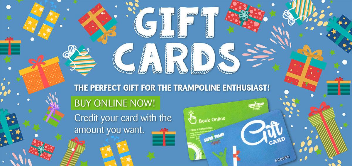 Gift-card-STP-V2.jpg