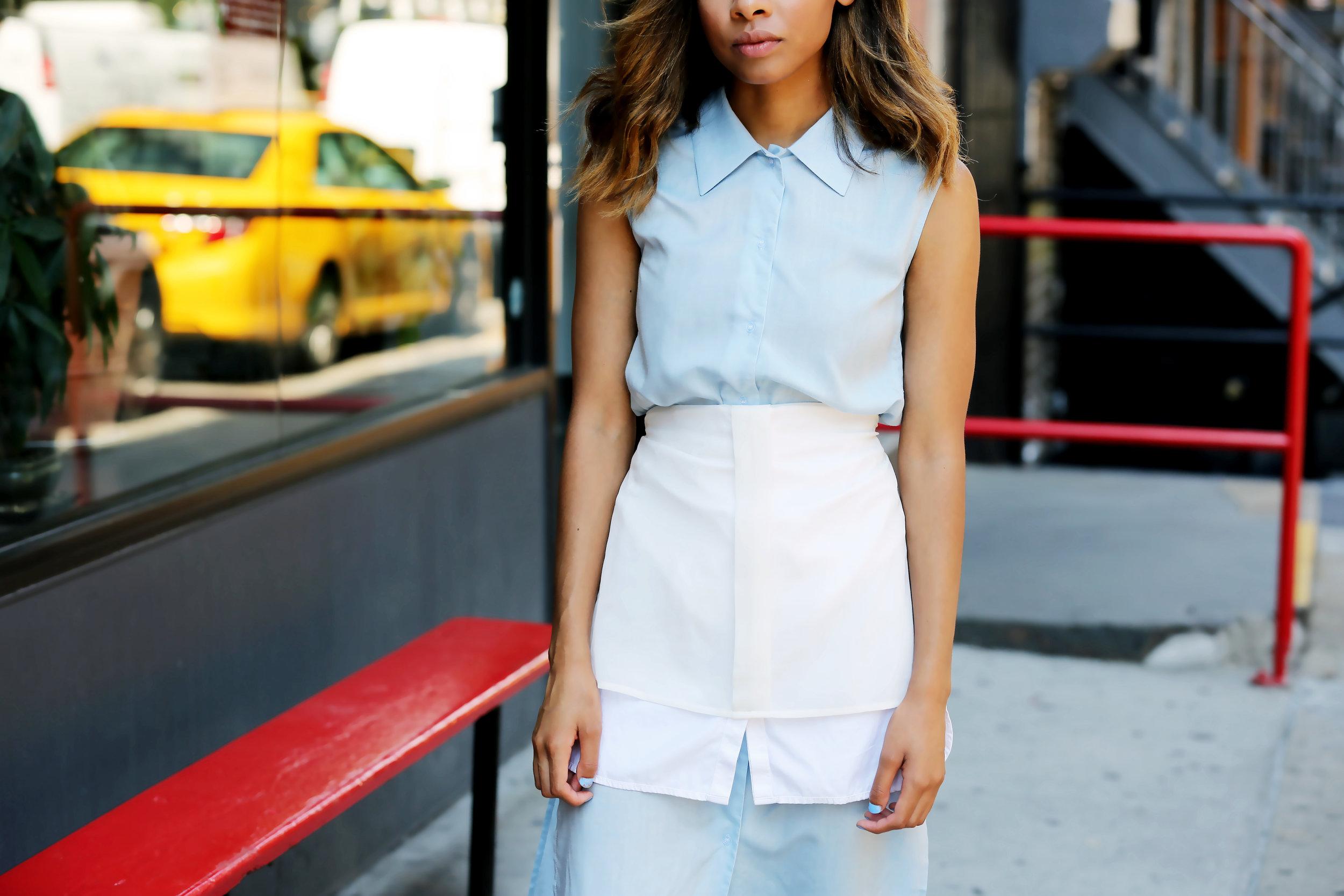 button_up_shirt_dress