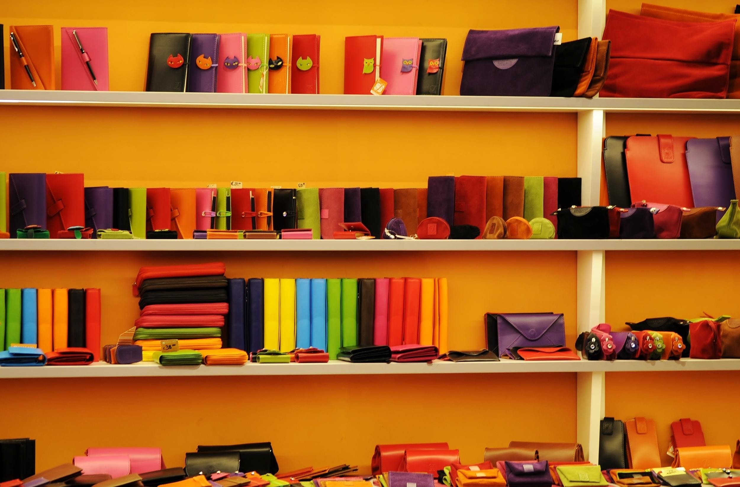 books-colorful-colourful-shop.jpg