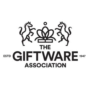 GiftwareAssociation-Henri-Davis.jpg