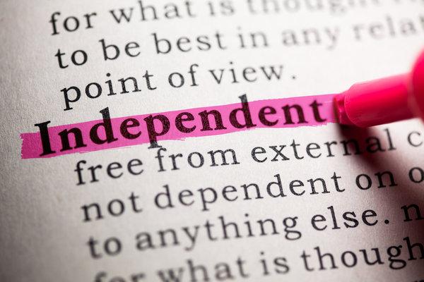 Retail-Independence.jpg
