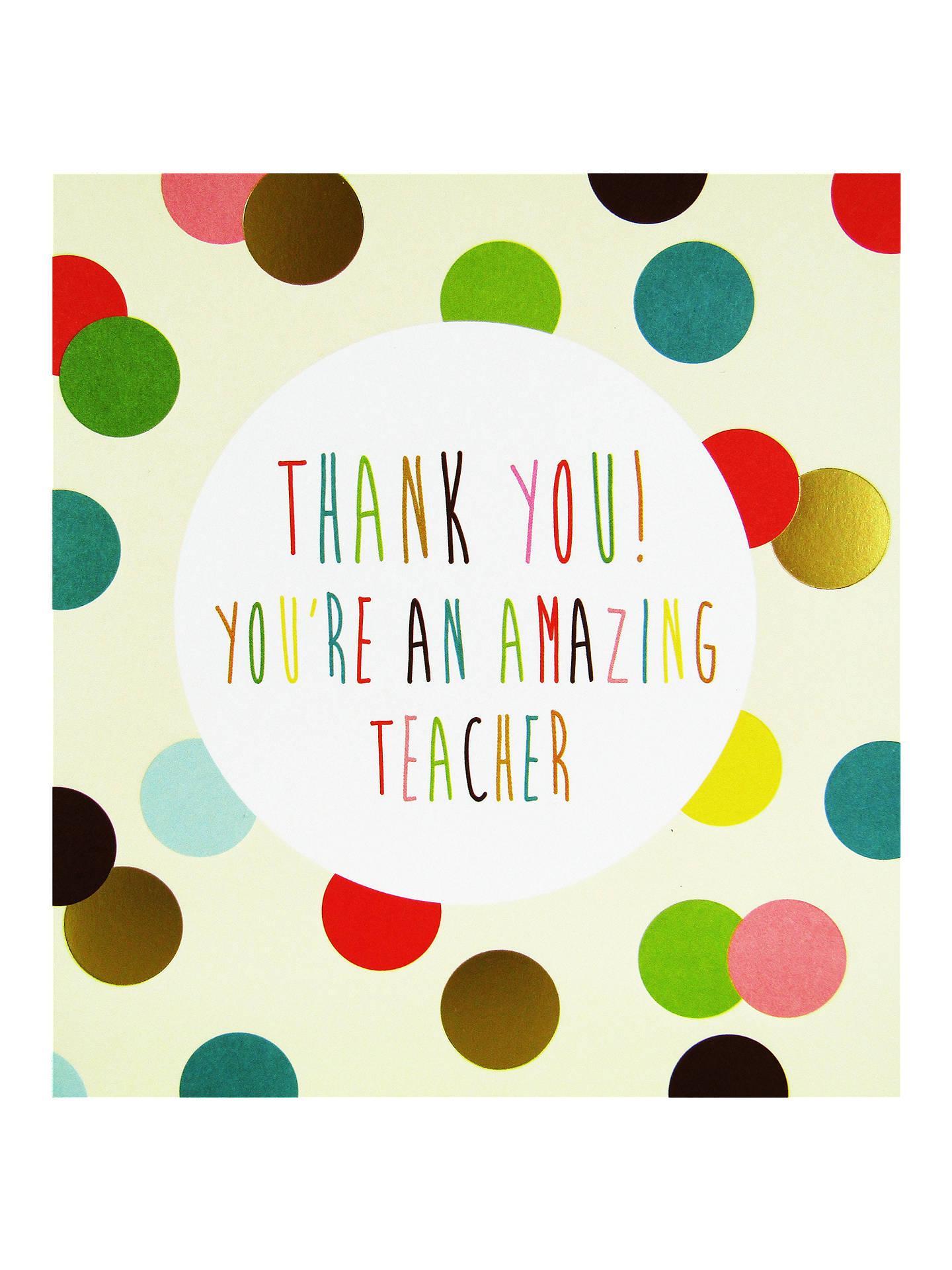 thank-you-teacher-caroline-gardner.jpg