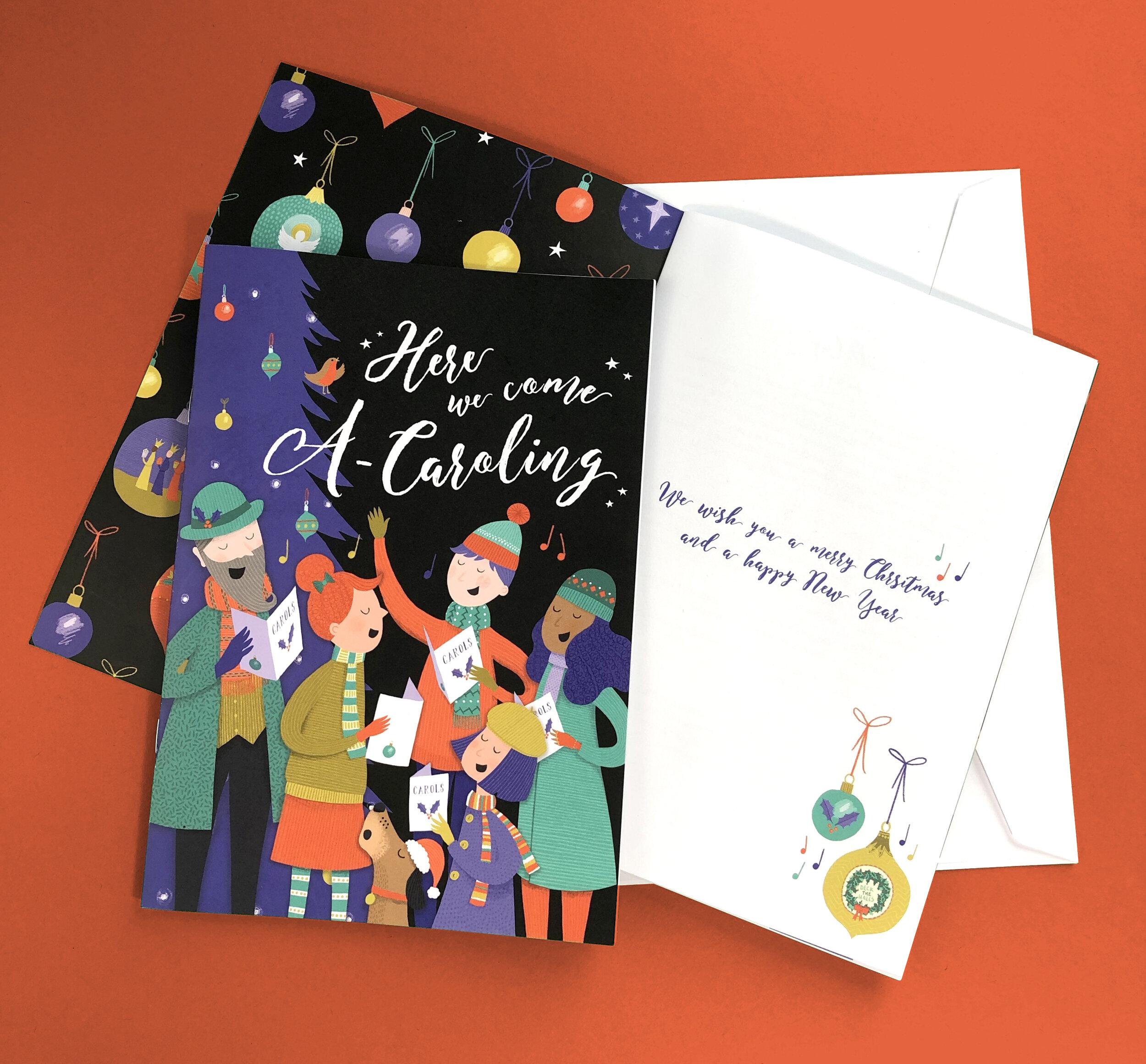 PIC 3 CARDLET MIDDLEMOUSE Carols.jpg