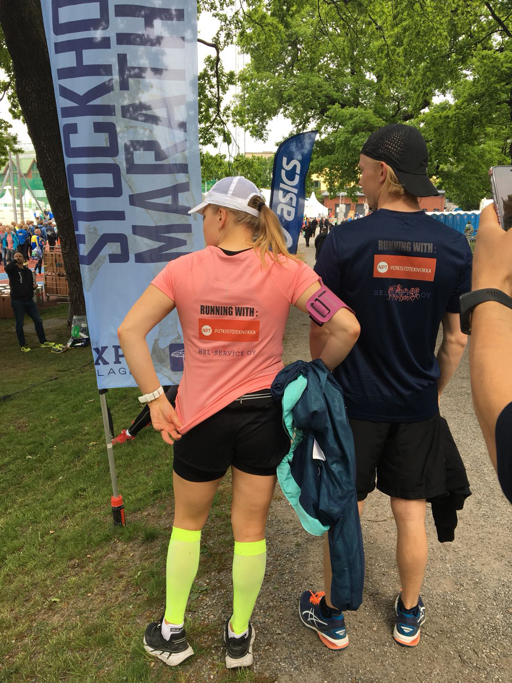 hanna-robin-stockholm-marathon.jpg
