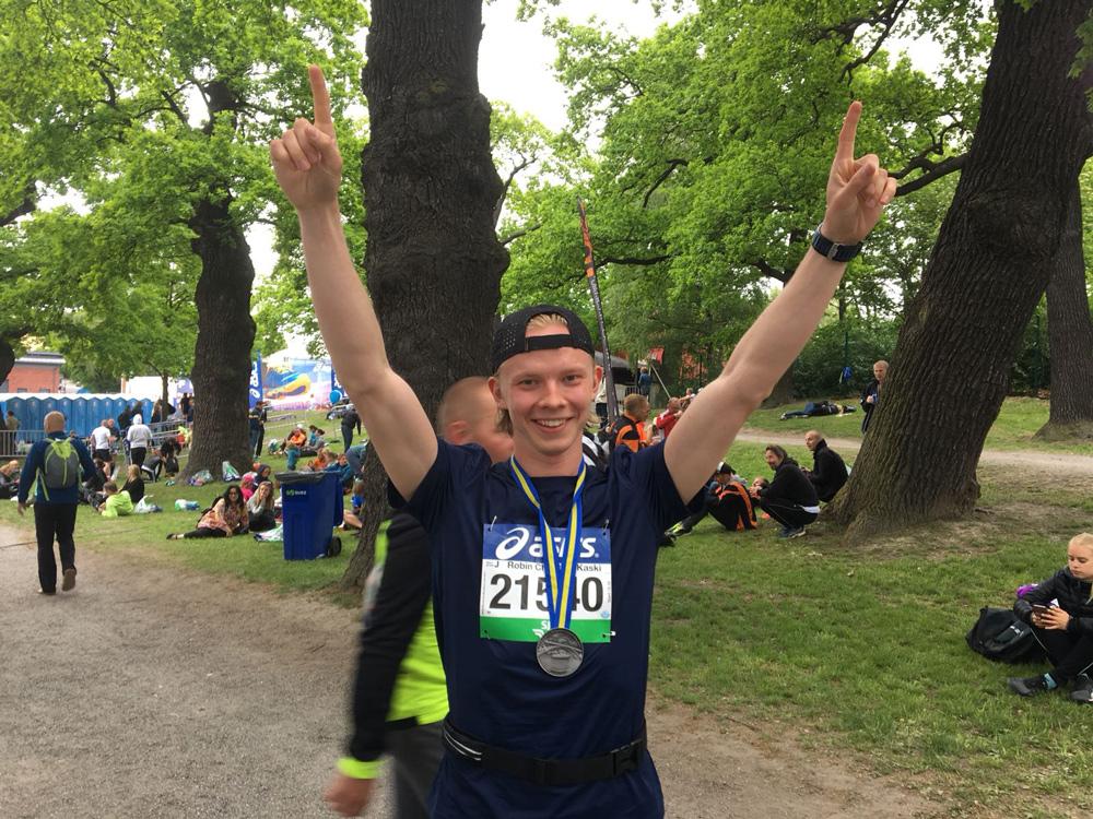 robin-stockholm-marathon.jpg