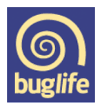 buglife.png