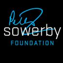 pscf-logo130.png