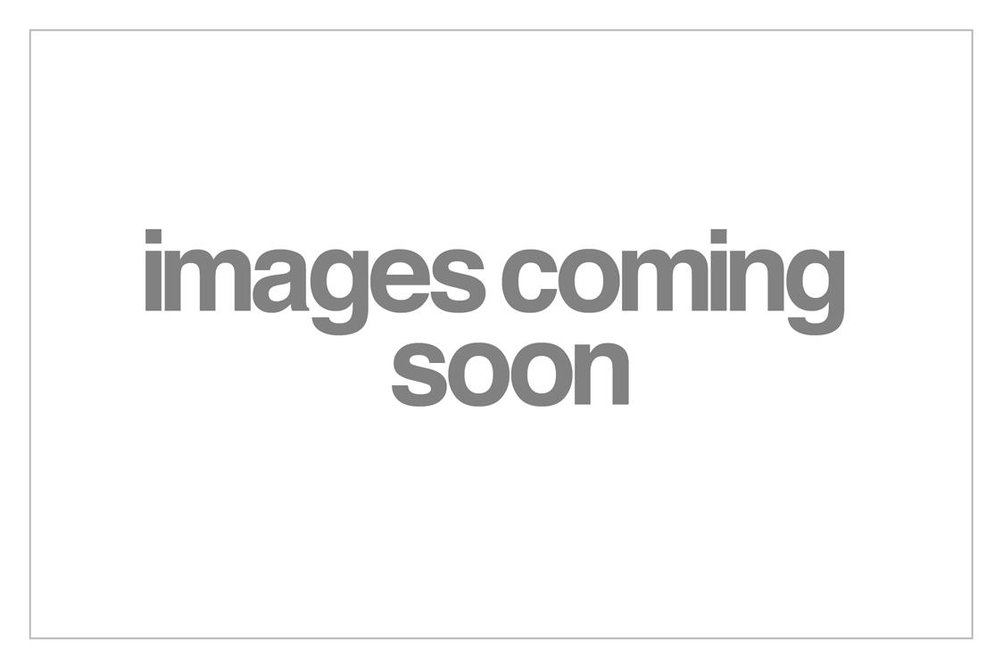 images-coming-soon.jpg