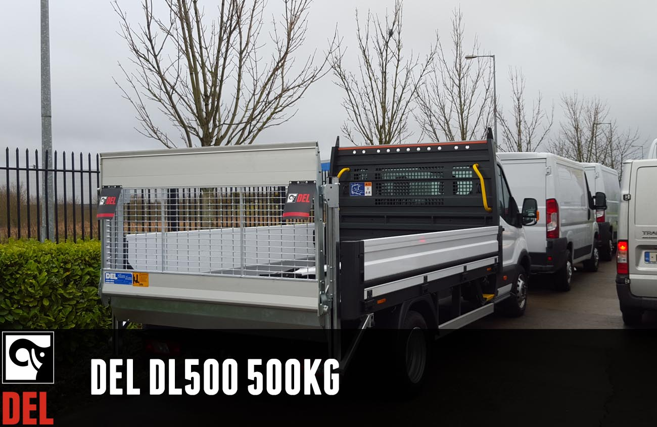 DL500PR.jpg