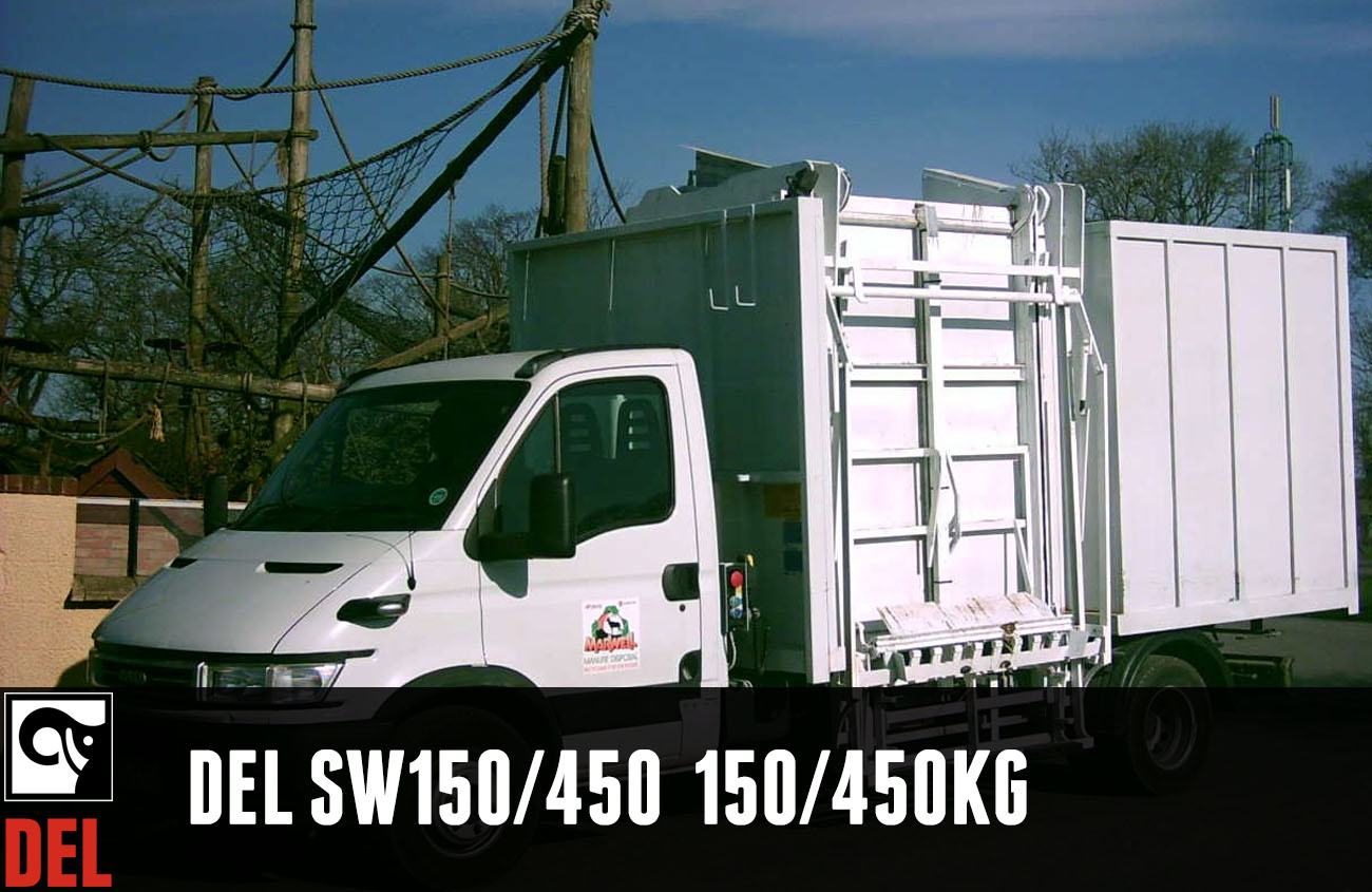 SW150.jpg