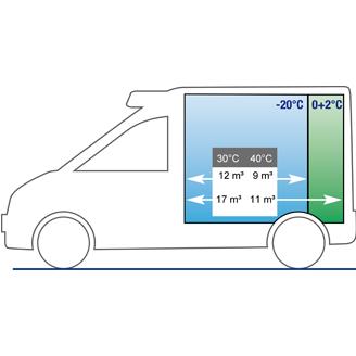 Carrier-Xarios200 scheme-LCV-01-05082014.jpg
