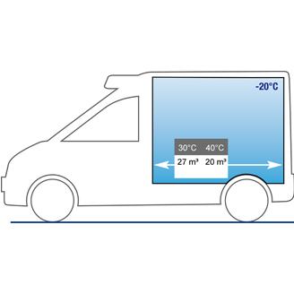 Carrier-Xarios600MT scheme-LCV-01-05082014.jpg