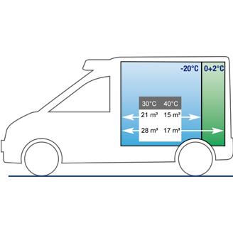 Carrier-Viento350 R404A scheme-LCV-01-05082014.jpg