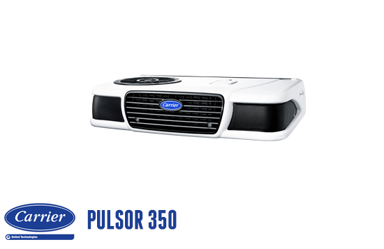 Carrier-Xarios200-LCV-01-05082014.jpg