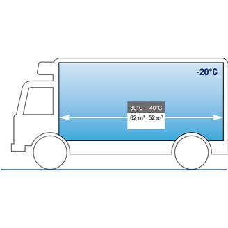 Carrier-Supra1150 MT scheme-Truck-01-04082014.jpg