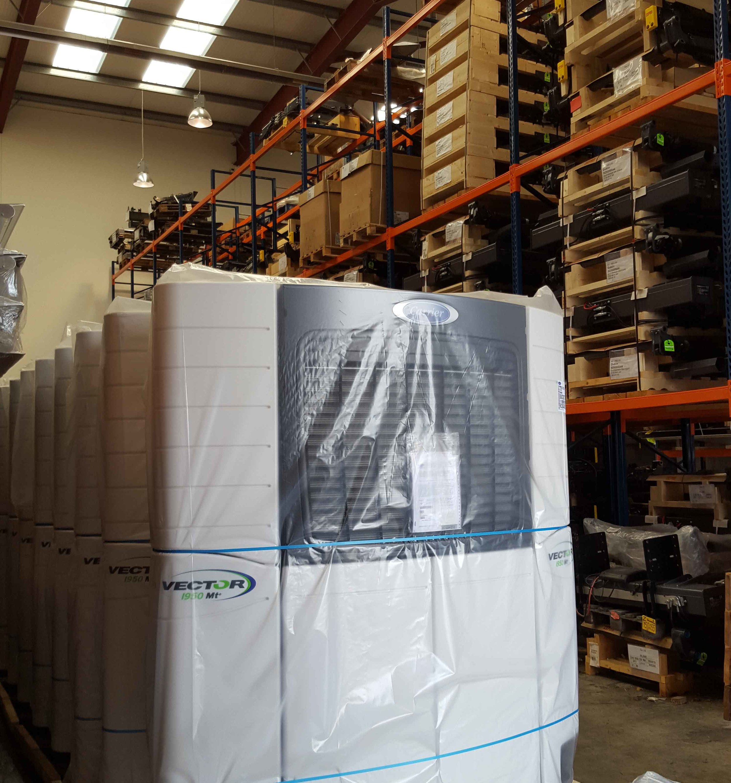 tss-ltd-spare-parts-for-zepro-and-del-tail-lifts-carrier-refrigeration-and-moffett-forklifts