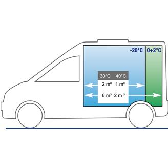 Carrier-Neos100 scheme-LCV-01-05082014.jpg