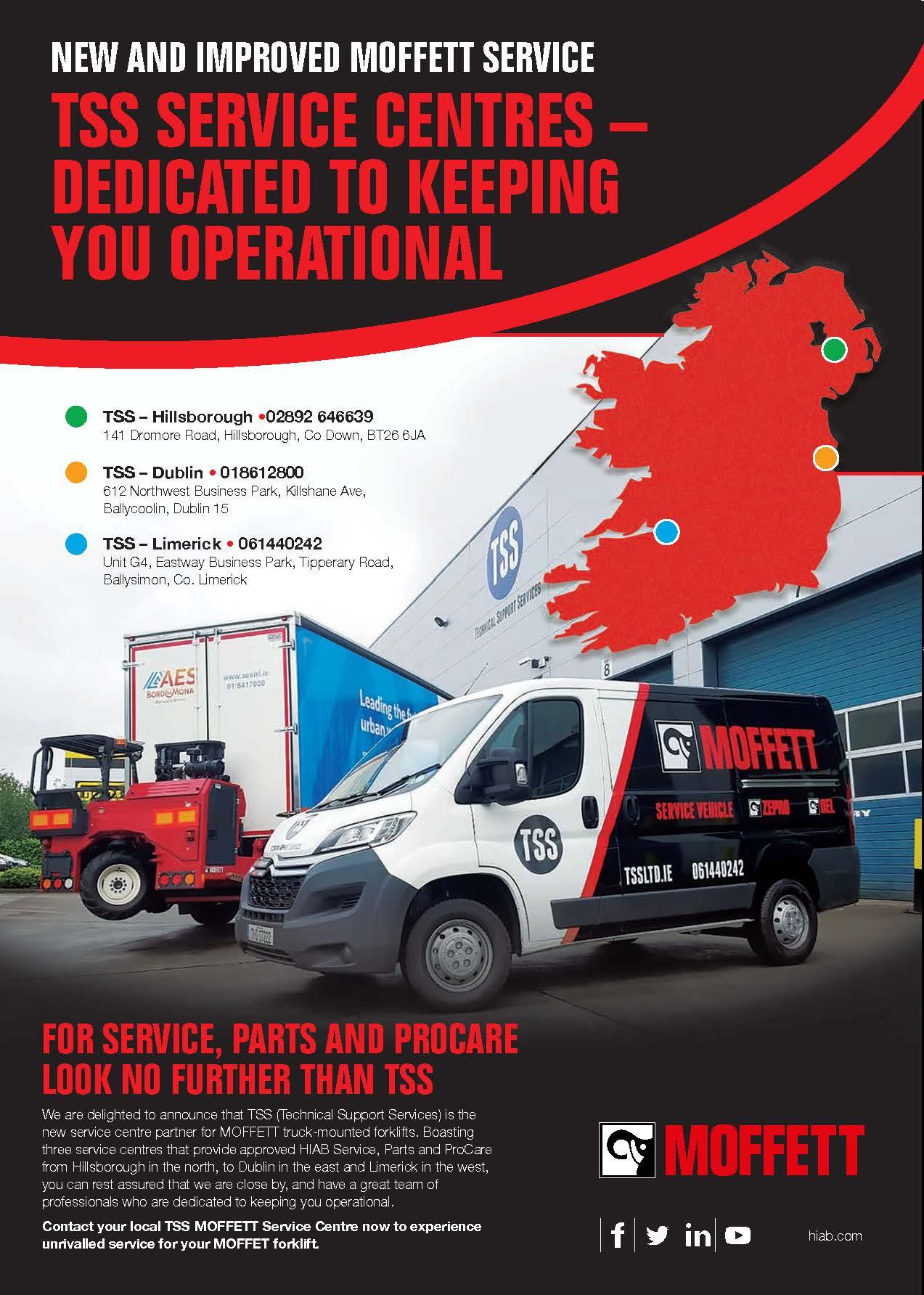 tss-ltd-moffett-truck-mounted-forklift-service-agent-for-ireland