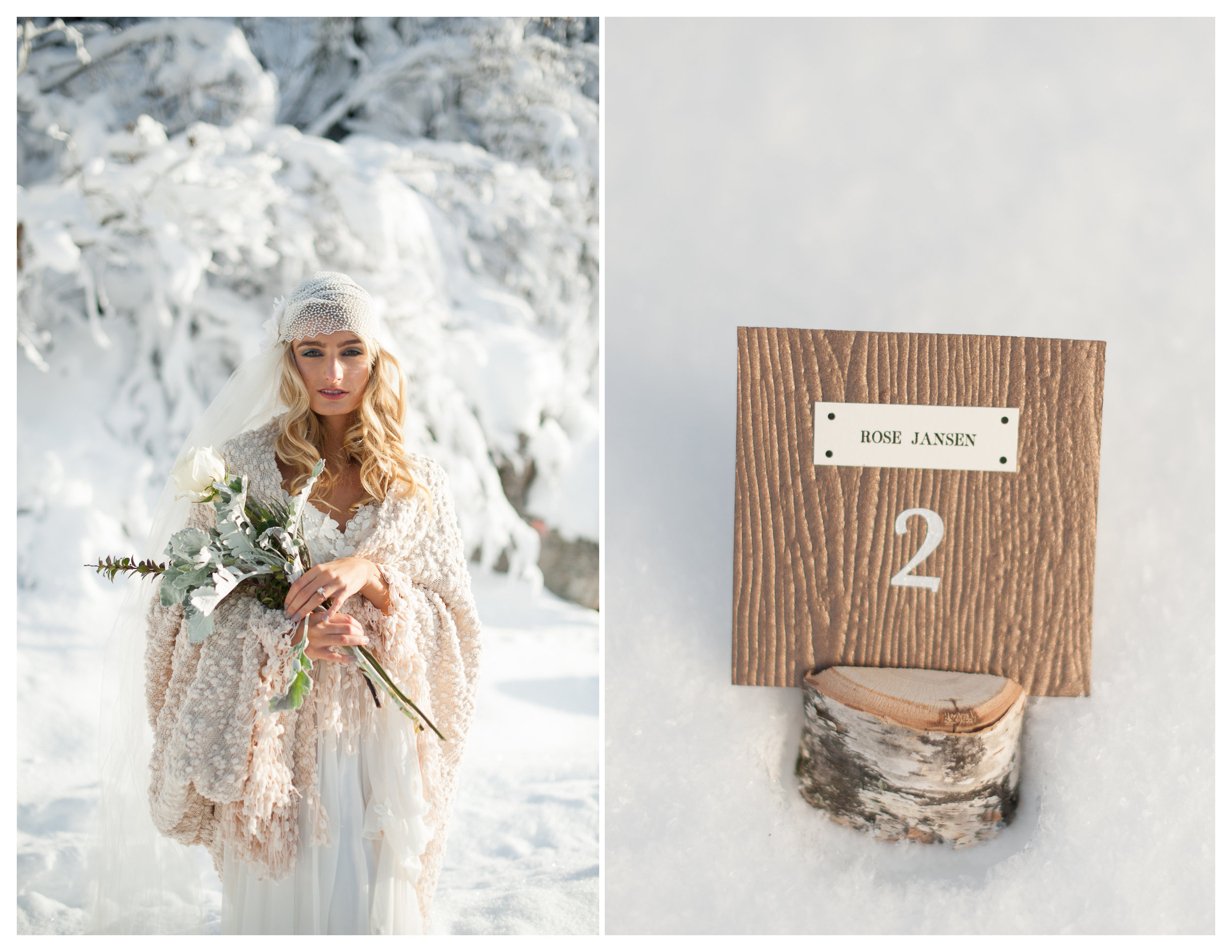 winter-style-weddings.jpg