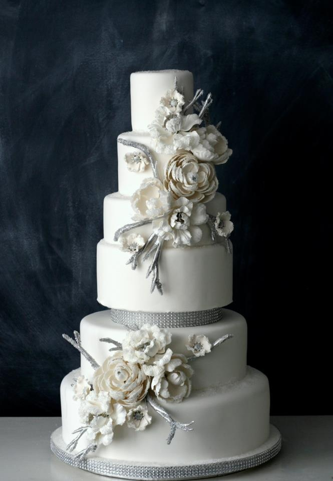 Winter-Wedding-Cake-4.jpg
