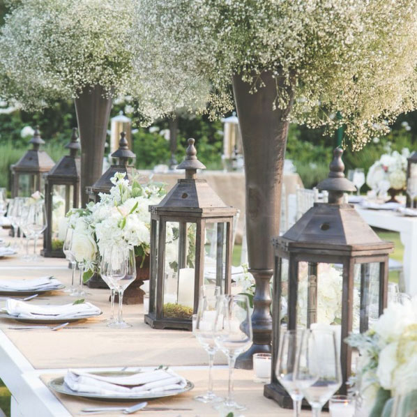 shabby-chic-wedding-decor.jpg
