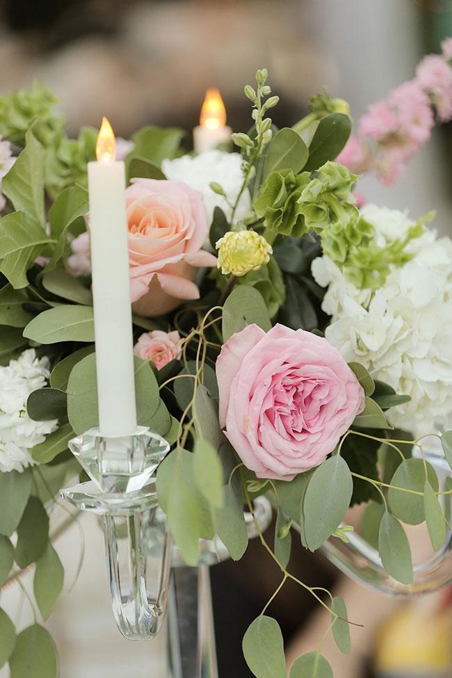 Tented_Luxury_Utah_Wedding_Pepper_Nix_Photography_16-lv.jpg