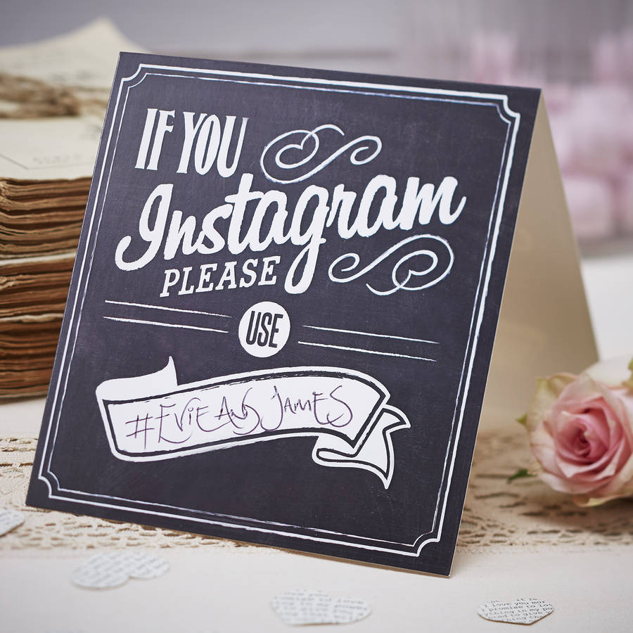 original_vintage-style-chalkboard-if-you-instagram-signs.jpg