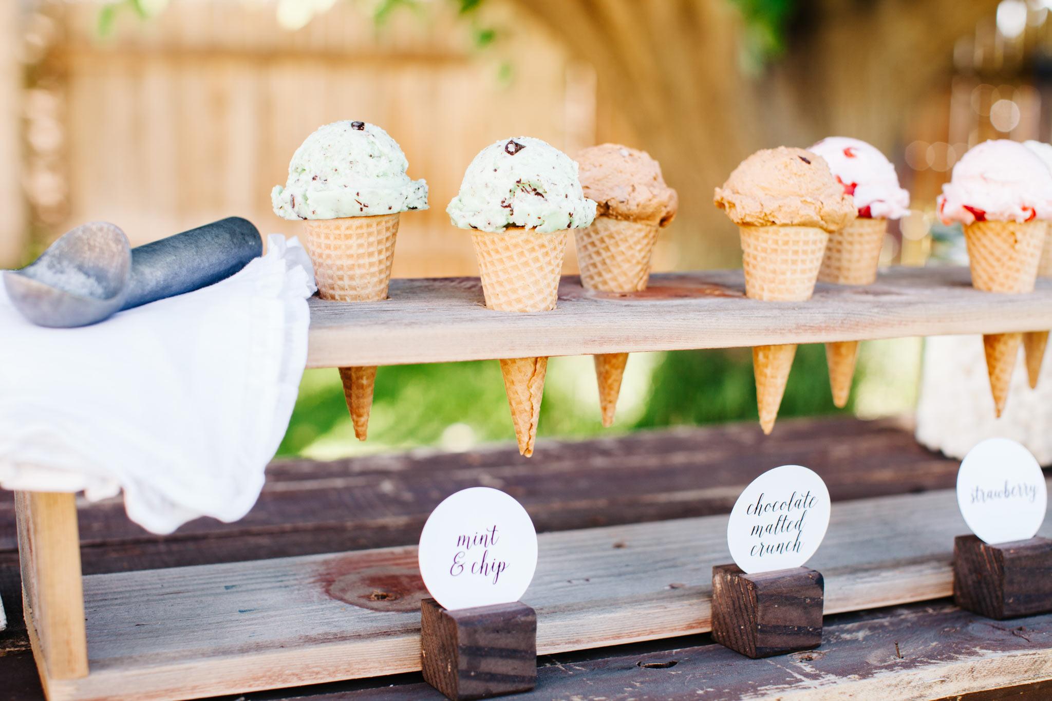 ice-cream-stand-3.jpg