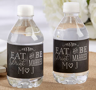 Personalized-Eat-Drink-Be-Married-Water-Bottle-Labels-m.jpg
