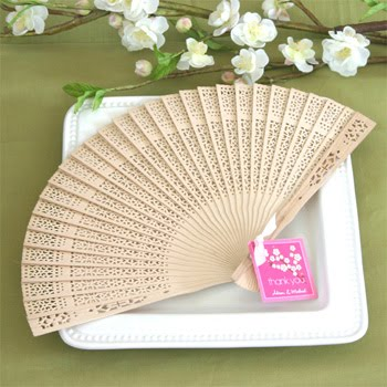 Sandalwood fan with ribbon and Tag.jpg