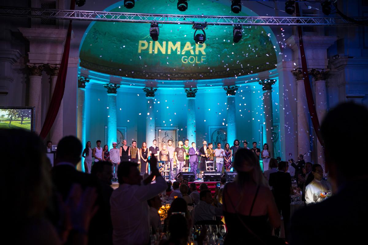 Pinmar+2016+©+StuartPearce+H179.jpg