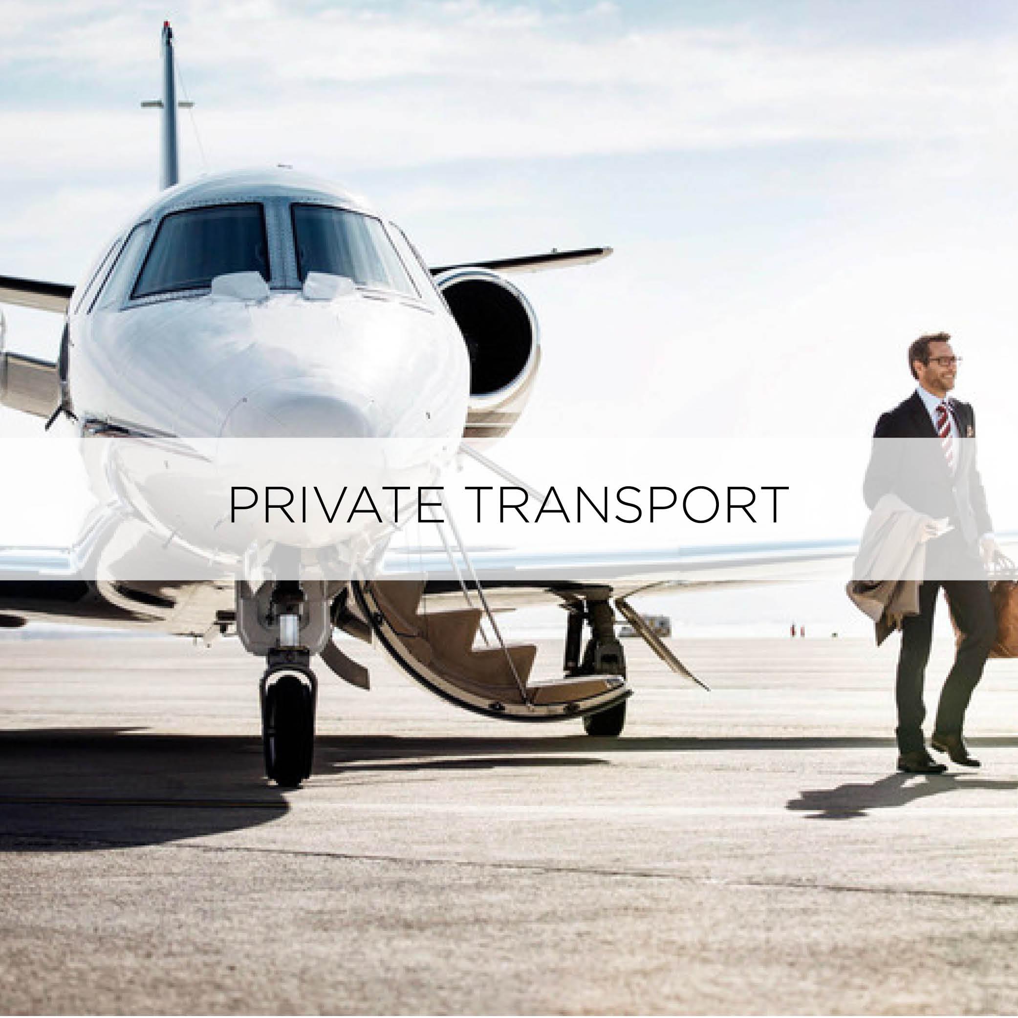 transport concierge banner LP.jpg