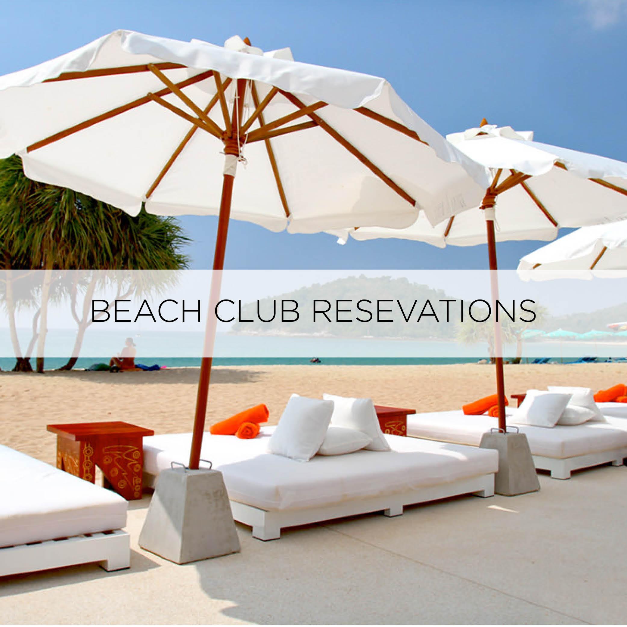 BEACH CLUB banner LP.jpg