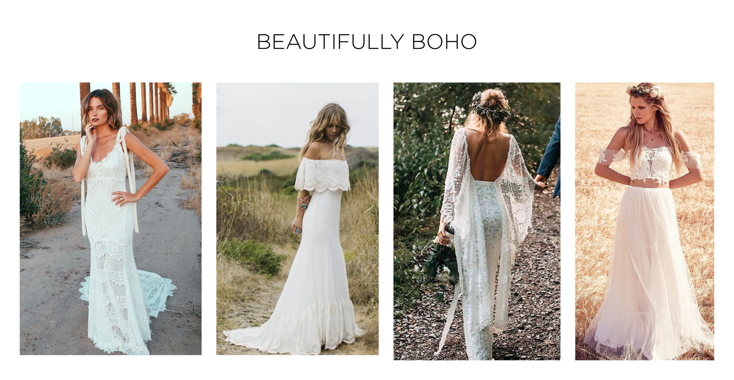 boho wedding majorca wedding planner wedding dress mallorca wedding dresses .jpg