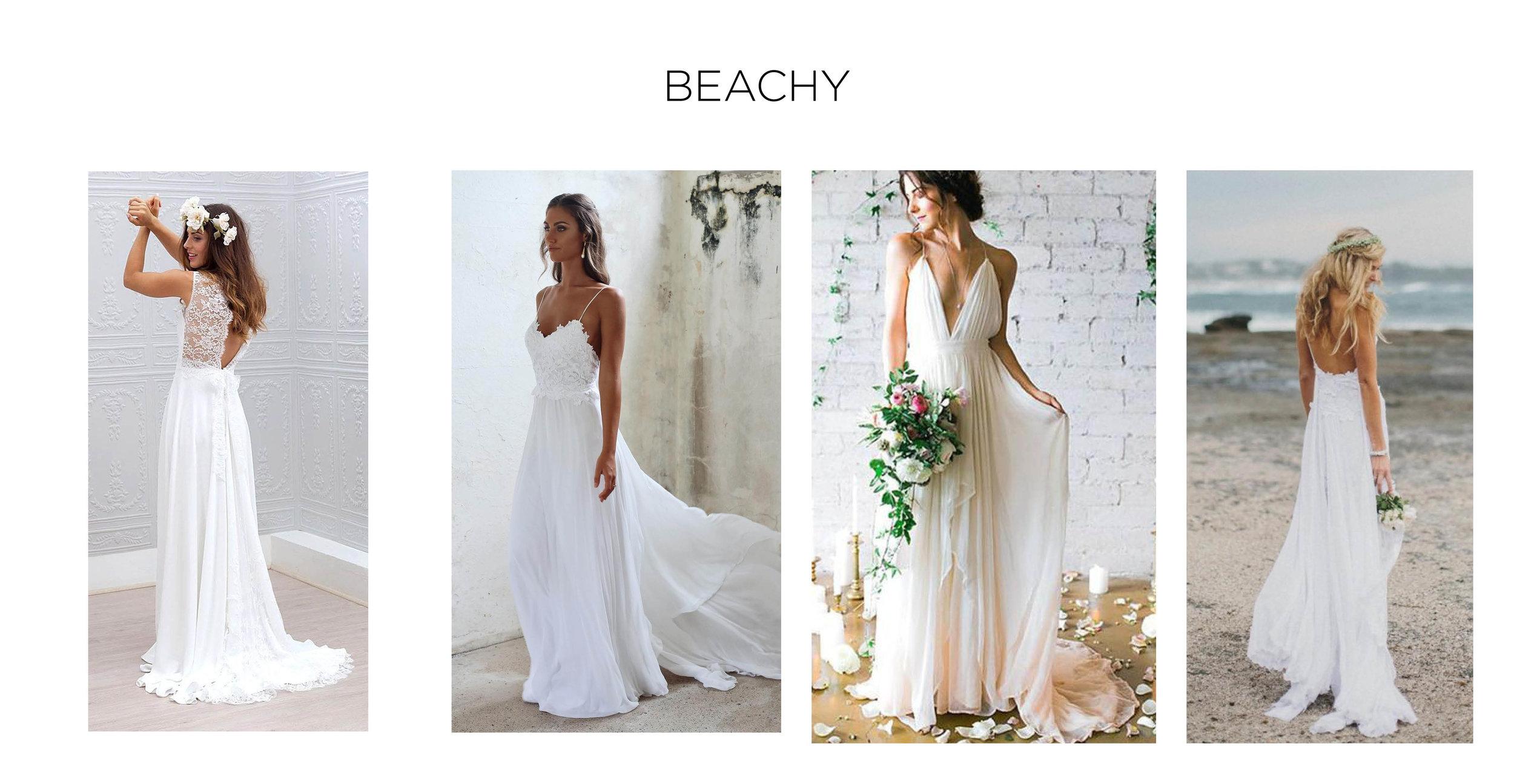 beachy wedding maxi dress wedding majorca wedding planner wedding dress mallorca wedding dresses .jpg