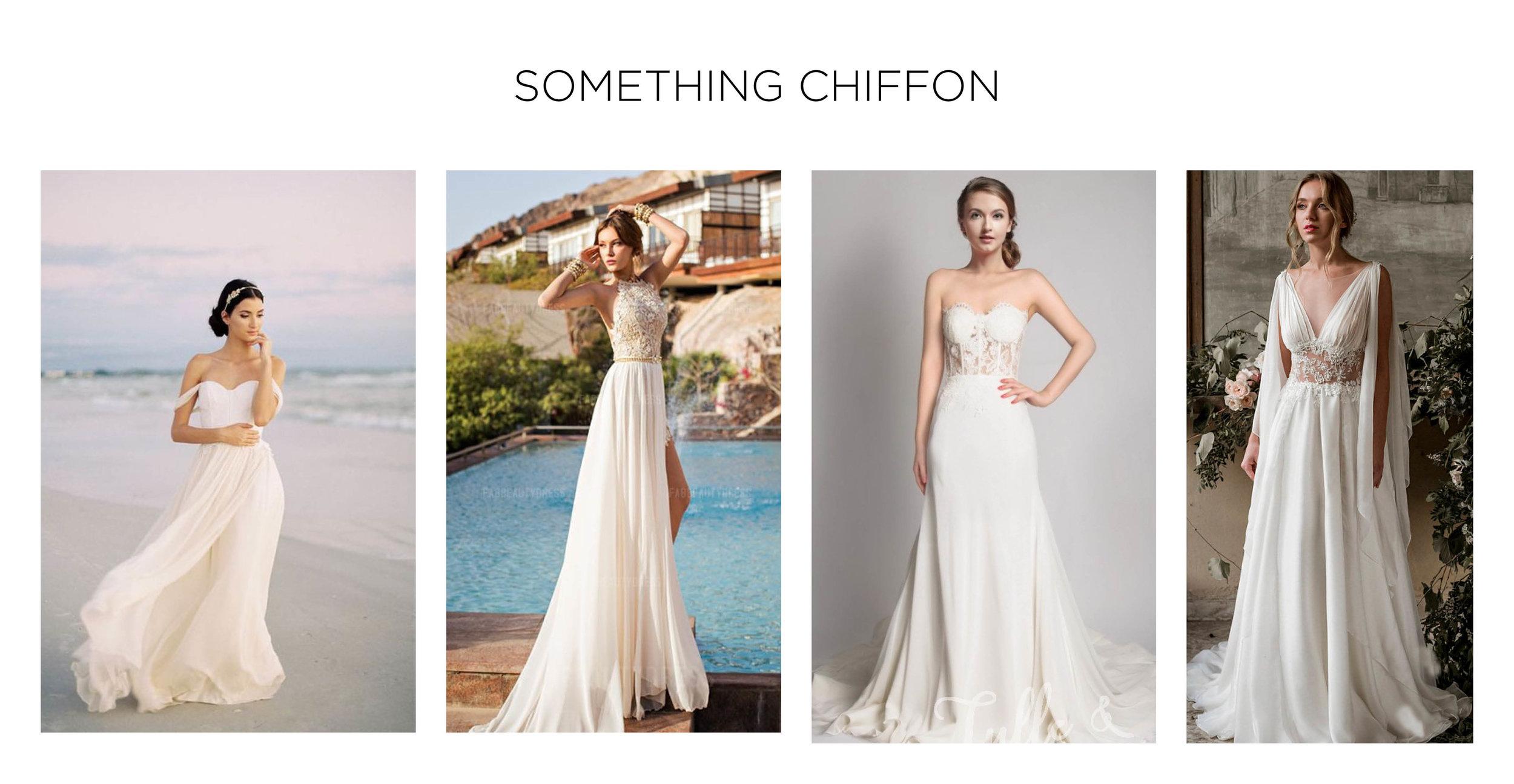 chiffon wedding maxi dress wedding majorca wedding planner wedding dress mallorca wedding dresses .jpg