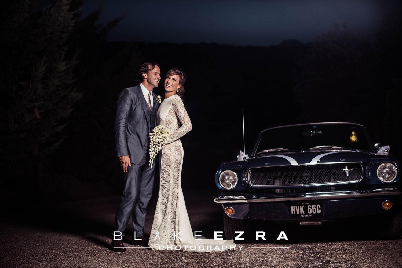 BLAKE_EZRA_BM_LR_WEDDING_0793.jpg